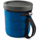 GSI Fairshare Il Mug Blue